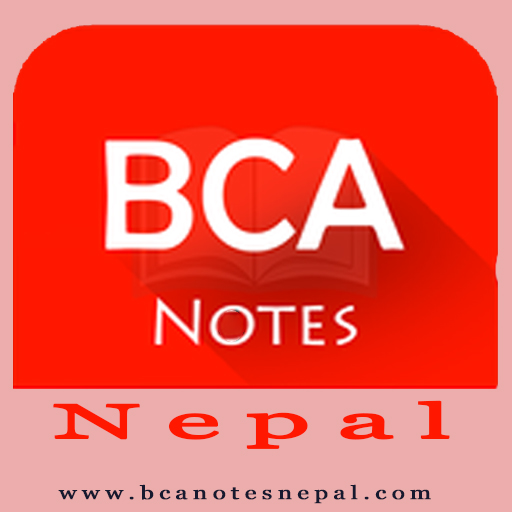 Mock-up Exam by BCA Notes Nepal - BCA Notes Nepal